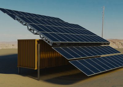 solar-container-gallery1