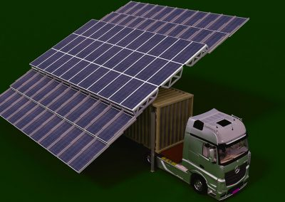 solar-container-gallery2