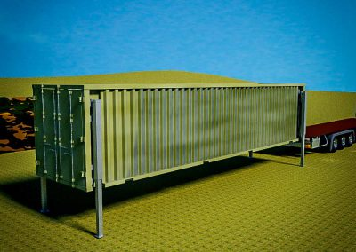 solar-container-gallery3
