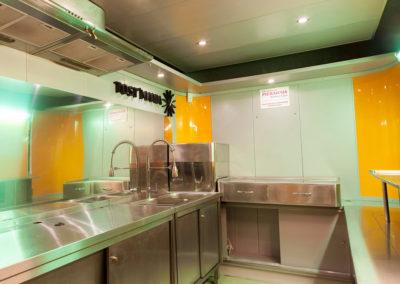 foodtrailer-gallery11