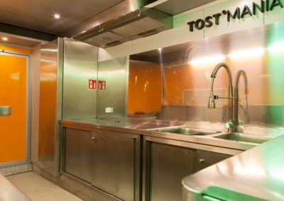 foodtrailer-gallery13
