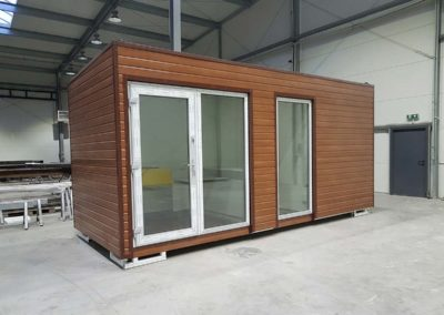 office-container-moveit-tech-1