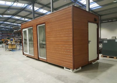 office-container-moveit-tech-2