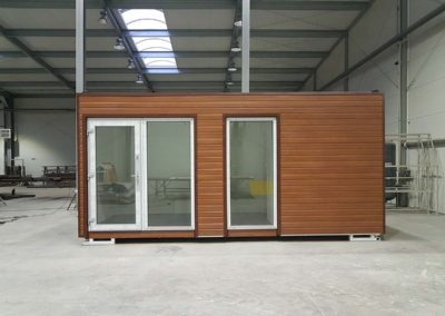 office-container-moveit-tech-3
