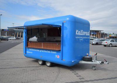 food-truck-trailer-moveit-tech-1