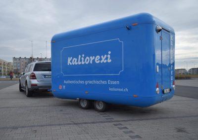 food-truck-trailer-moveit-tech-3