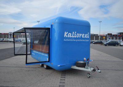 food-truck-trailer-moveit-tech-4