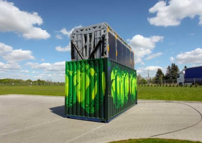 solar-container-moveit-tech-1