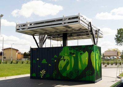 solar-container-moveit-tech-2