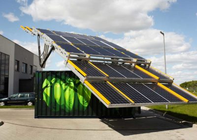 solar-container-moveit-tech-3
