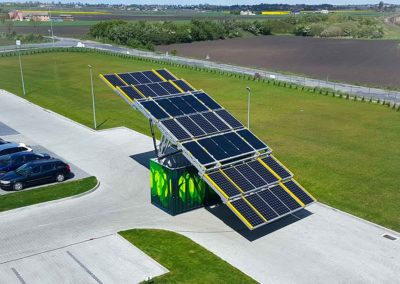 solar-container-moveit-tech-4